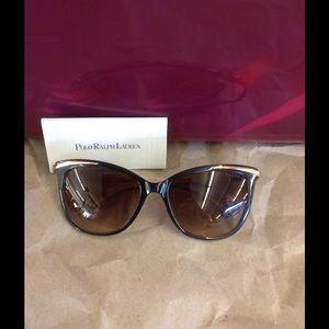 3398a298f4 Ralph Lauren Accessories - BUNDLE Ralph by Ralph Lauren RA 5203 sunglasses