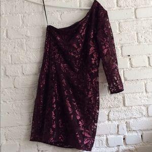 H&M Dresses & Skirts - H&M sequin party dress