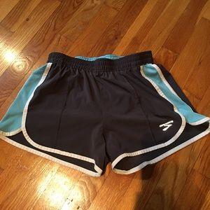 Brooks Pants - 🎉FLASH SALE🎉 Brooks Running Shorts Medium