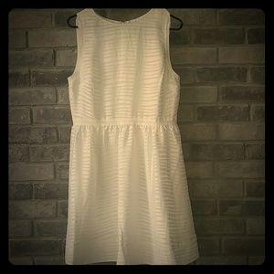 Reiss summer dress