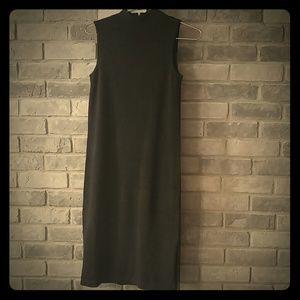 Reiss Knitwear dress