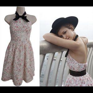 Rodarte Dresses & Skirts - Rodarte for Target dress