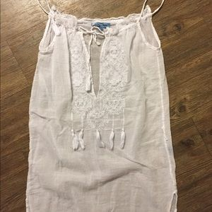 Free People Other - Nordstrom Top
