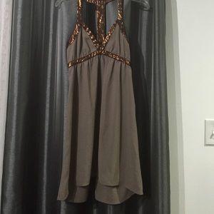 Gentlefawn Dresses & Skirts - Gentlefawn dress