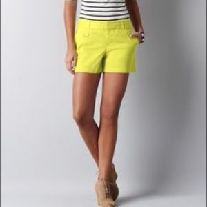 68 Off Loft Pants Nwt Ann Taylor Loft Romper Size Xs
