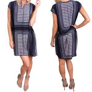Dresses & Skirts - LAST ONE - Print Flowy Dress