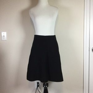 Ann Taylor Dresses & Skirts - $85 Ann Taylor knit sweater skirt small petite
