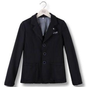 Armani Junior Other - Armani Junior Knit Jacket