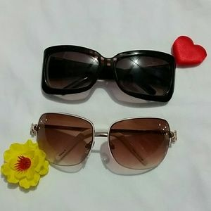 """17 Sundays Accessories - """"Hot deal""""   SUMMER is coming!!!"""