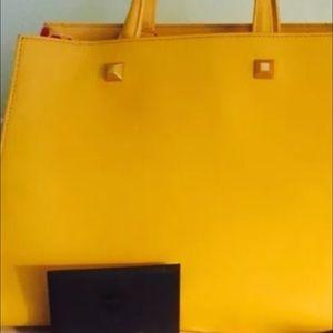 MCM Handbags - Mcm bag