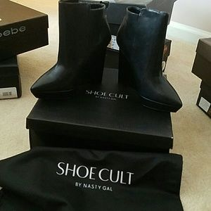 Shoe cult shoes BRAND NEW