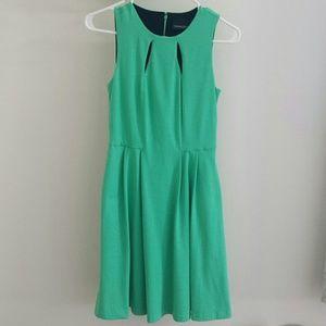 Cynthia Rowley Dress XS