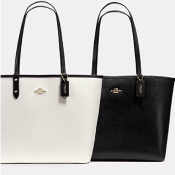 623595a0a3031 where to buy coach tote bag reversible 49594 43018