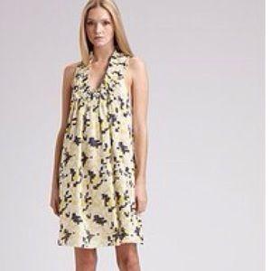 Twenty8Twelve Dresses & Skirts - 💥PRICE DROP💥 Silk Augustine Dress