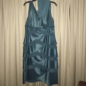 Alex Evenings Dresses & Skirts - After 5!
