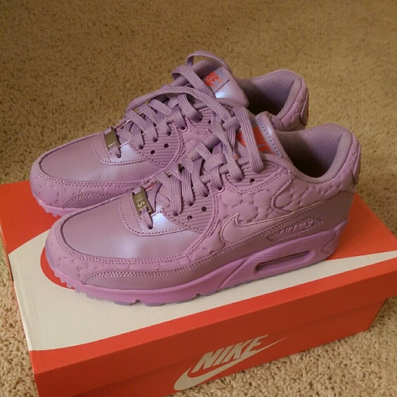 the best attitude e7a41 4bde3 Nike Air Max 90 City Pack