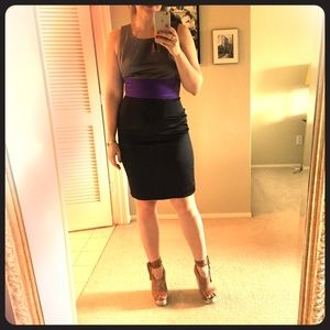 Abaete Dresses & Skirts - Abaete party Dress