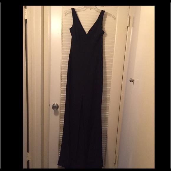 White House Black Market Dresses | Additional Markdown Whbm ...