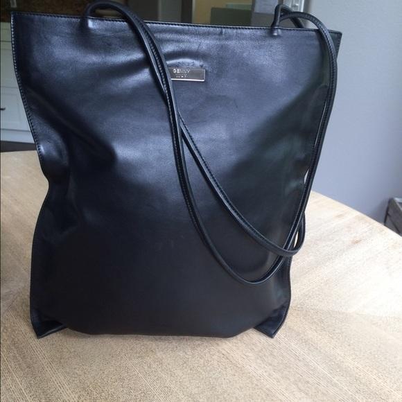 BAGS - Handbags Genny 7Xazv