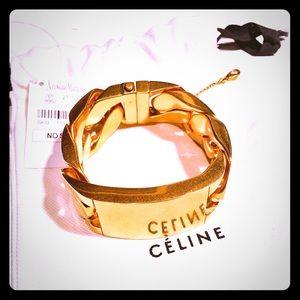 celine luggage tote buy online - 48% off Celine Handbags - Celine All Soft Python Purse from Aja's ...