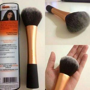 Other - ❤💋Makeup Powder Blush Sculpting Foundation brush