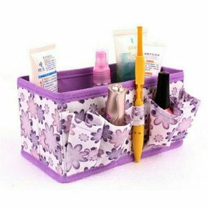 Other - Flash SALE❤organizer  cosmetic storage bag