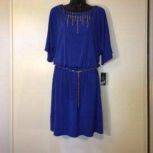 THALIA SODI Dresses