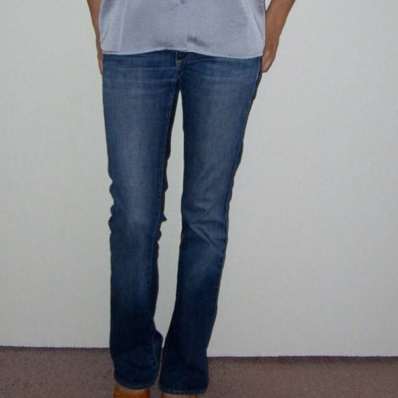 Express - Express MIA Jeans from Lashon's closet on Poshmark