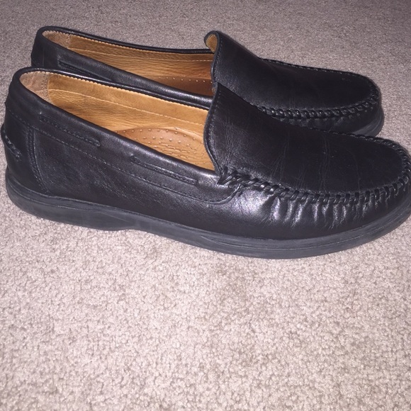 20 dockers shoes dockers s casual dress shoes
