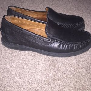 Dockers Other - Mens Leather Loafers