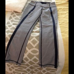 Lululemon 7/8 legging