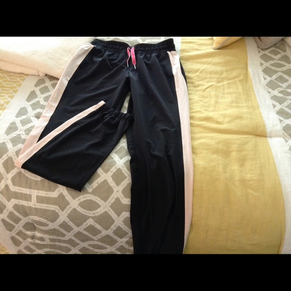 lululemon athletica Pants - Lulu lemon track jogger