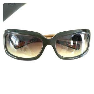 Paul Smith Accessories - Paul Smith Sunglasses