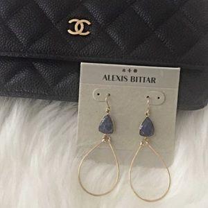 Alexis Bittar Jewelry - Alexis Bittar Earrings