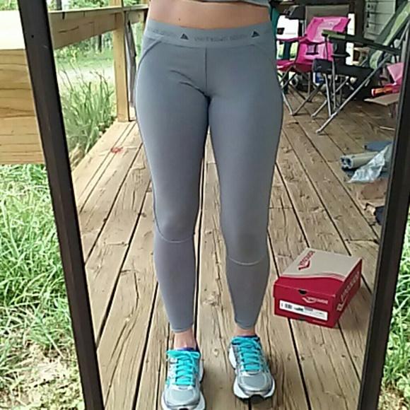 Adidas da stella mccartney pantaloni adidas, stella mccartney leggings