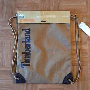 Timberland Bags   Backpacks - on Poshmark