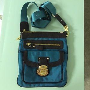 JPK satchel