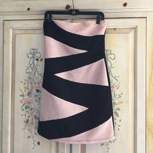 Ruby Rox Dresses & Skirts - Blank Pink Dress Large