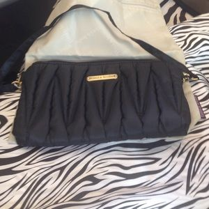 Timi & leslie Handbags - Timi & Leslie clutch
