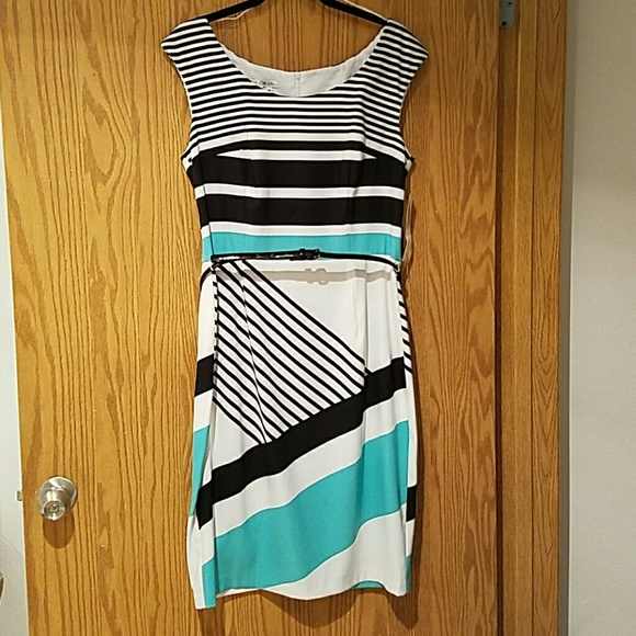 Maggie london Dresses & Skirts - FINAL PRICE: NWT Maggie London dress sz 12