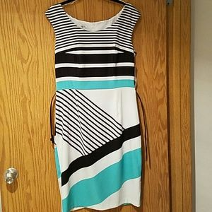 Maggie london Dresses - FINAL PRICE: NWT Maggie London dress sz 12