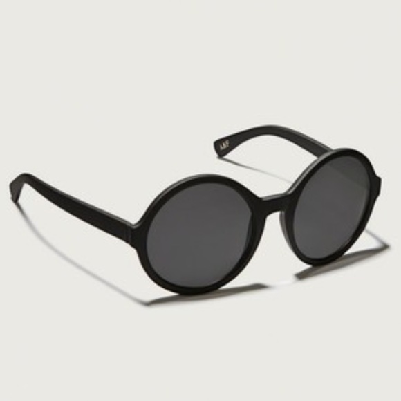 Fitch Round Round Abercrombieamp; Sunglasses Fitch Fitch Round Abercrombieamp; Abercrombieamp; Abercrombieamp; Sunglasses Sunglasses uPkZiX