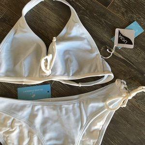Island company Other - Island Company Bikini