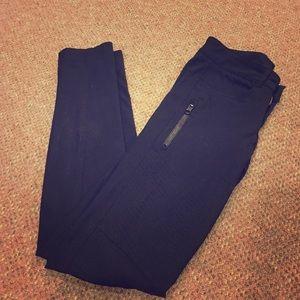 Black Lululemon Pants!!!