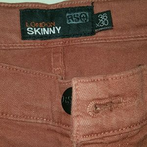 Other - MENS RSQ pants