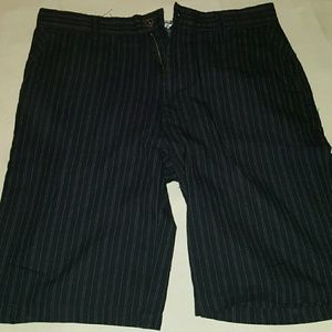 Other - **sold**MENS shorts