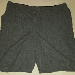 Other - **sold**MENS Hurley shorts