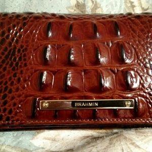 see by chloe wallets - fake brahmin Clutches & Wallets on Poshmark