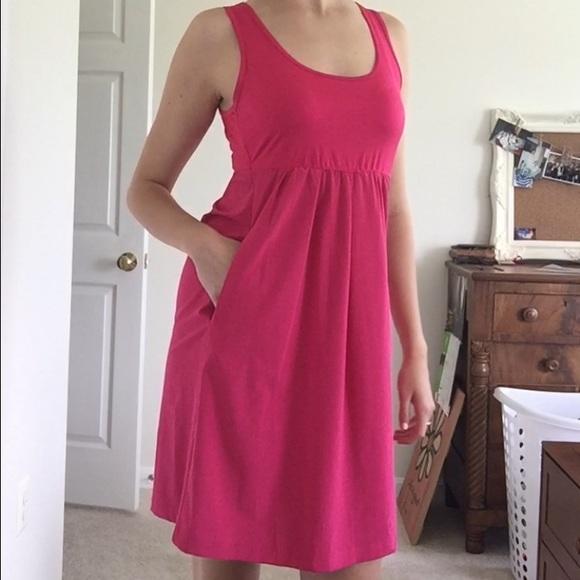 b3b170b0fc7 Columbia Dresses   Skirts - Columbia Marakesh Maven Omni-Shade Sundress