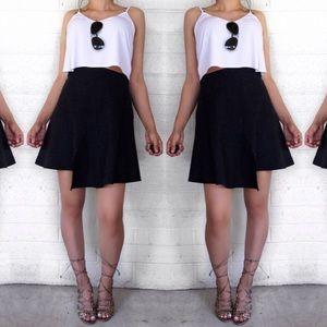 MaxMara Dresses & Skirts - Max Mara weekend wool skirt